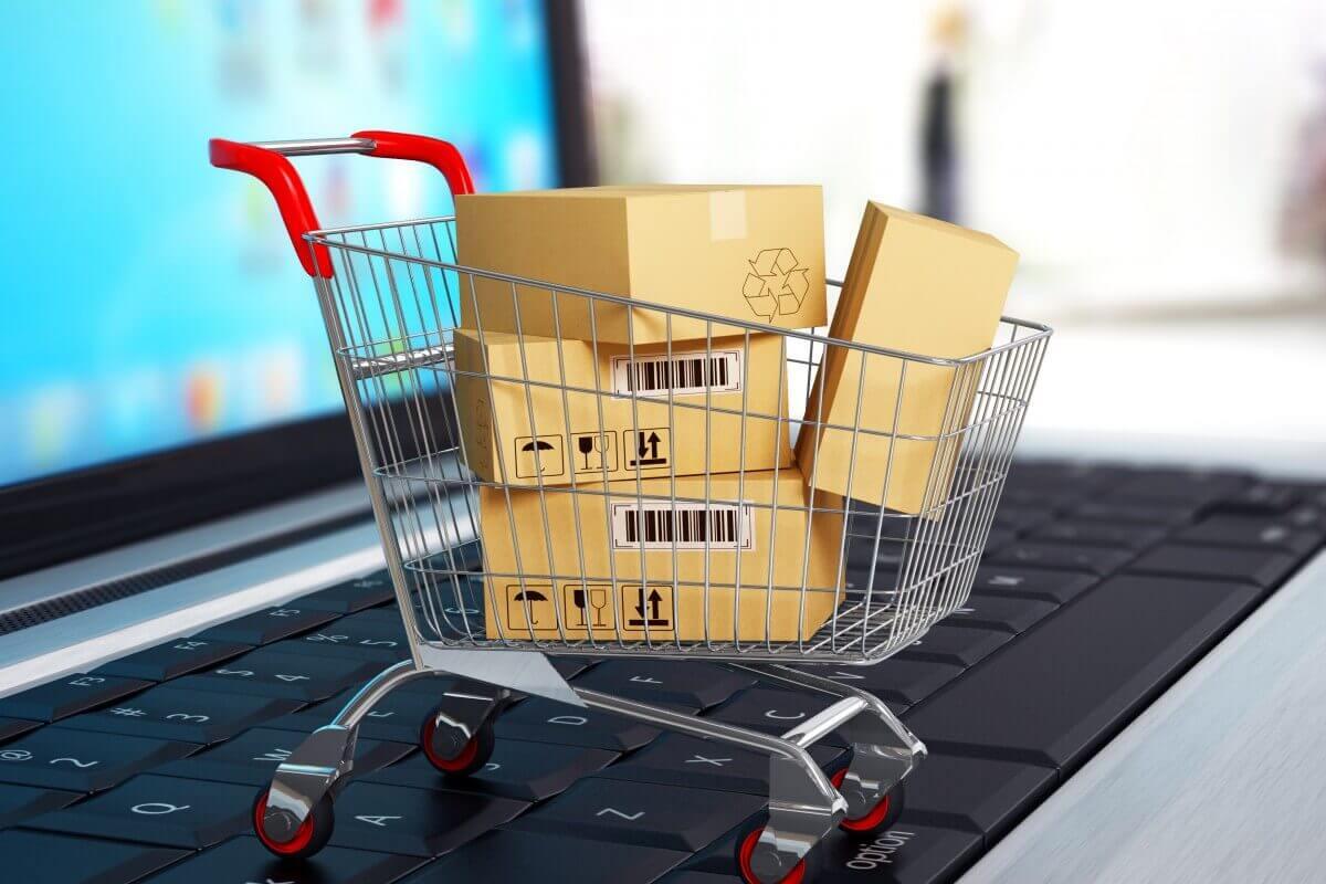 Comprar dólares para comprar productos y servicios