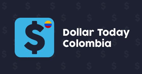 Dollar Today Trm